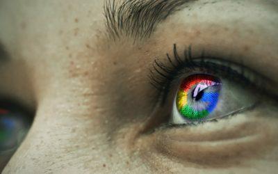 Ostaako vai eikö ostaa Google-mainontaa?